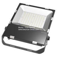 5 years assuranced led reflector ip65 150w led flood light