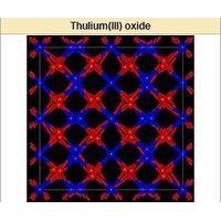 Thulium Oxide thumbnail image