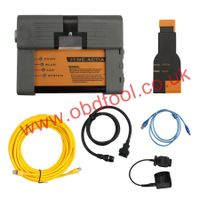 Cheapest BMW ICOM A2+B+C Diagnostic & Programming Tool 269.00EUR thumbnail image