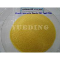 Vitamin A Palmitate acetate thumbnail image