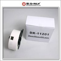 brother label DK-11201