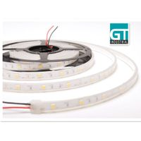 LED Flexible Strip SMD5050 150LEDs 36W
