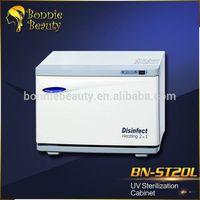 Hotel ozone hot wet towel warmer sterilation BN-ST20L thumbnail image