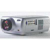 E8 Cinema projector thumbnail image