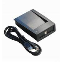 RFID Desktop Reader with USB interface