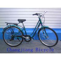 europe market road bike for both woman and man thumbnail image
