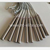 """1/8"""" Cartridge Heater Industrial Electric Heaters thumbnail image"""