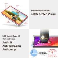 "32""; 43""; 49""; 55""; 65"" 98mm Outdoor LCD Advertising Display thumbnail image"