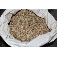 RICE HUSK PELLETS CHEAP PRICE FROM VIETNAM