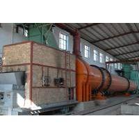 sawdust rotary dryer thumbnail image