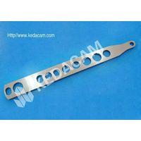 rh-lever for sulzer textile machine