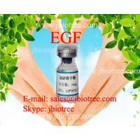 Top quality EGF for cosmetics