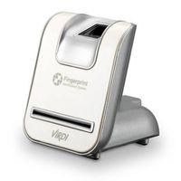 USB Fingerprint Reader (VIRDI F0H02) thumbnail image