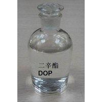 DOP Plasticizer 99.5% thumbnail image