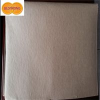 food grade unbleached Wheat Straw pulp thumbnail image