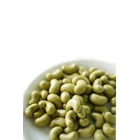 Moringa Cashew Nuts