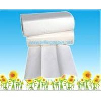 200sheets Multifold Recycled paper hand Towel bleached white or unbleached natural thumbnail image
