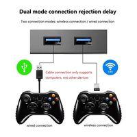 Xbox controller, game controller, mobile game controller thumbnail image