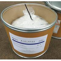 China Pureflon PTFE semi-flow resin