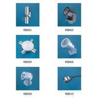 LED spotlight,LED wall light,LED lighting