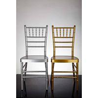 factory direct sale chiavari chair for wedding thumbnail image