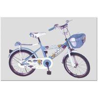 bike/bicycle/cycle