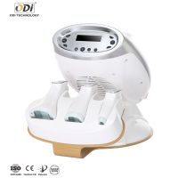 Portable RF Vacuum Body Slimming Machine