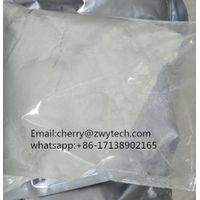 5fadb 5f-adb powder 5f-mdmb2201 5-fadb 99.9% (cherry at zwytech.com)