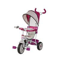 Children tricycle(F-988) thumbnail image
