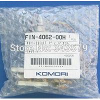 high quality Komori ink key motor FIN-4062-00H