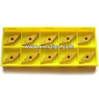 VNMG carbide inserts