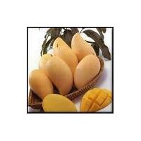 Thai Tropical Fresh Fruits thumbnail image