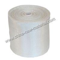 Heat Resistant High Temperature Fiberglass Fabric Cloth thumbnail image