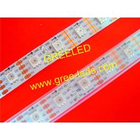 66pixel/m APA102 led strip