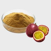 Passion Flower Extract Powder thumbnail image