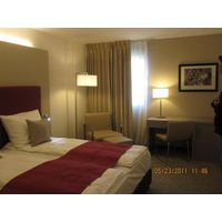 hotel guestroom furnitures thumbnail image
