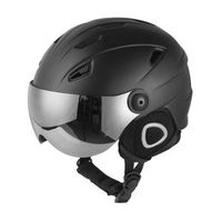 Custom Ski Helmet Manufacturer