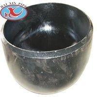 carbon steel cap thumbnail image