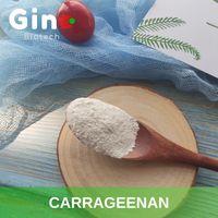 Food Grade E407 Carrageenan