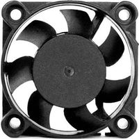 sell cooling fan, dc fans 404010mm thumbnail image