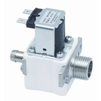 water heater solenoid valve FPD-180A8