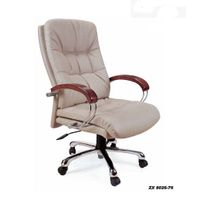 exporting office chair and sofa thumbnail image