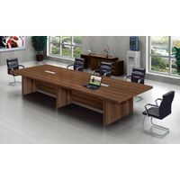 Granite Modern Conference Table Specifications thumbnail image