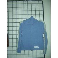 Sweaters 5250