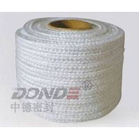 Glass Fibre Braided Packing thumbnail image
