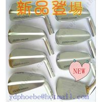 Titl 712 golf Irons/ high quality/Paypal