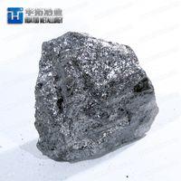 97% Silicon Content Off Grade Silicon Metal thumbnail image