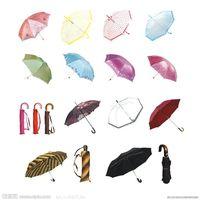 Umbrella inspection