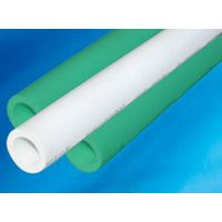 PPR pipe tube