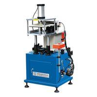 LXDA-200 Material-discharging End-milling Machine